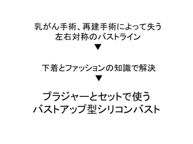 スライド02.jpg