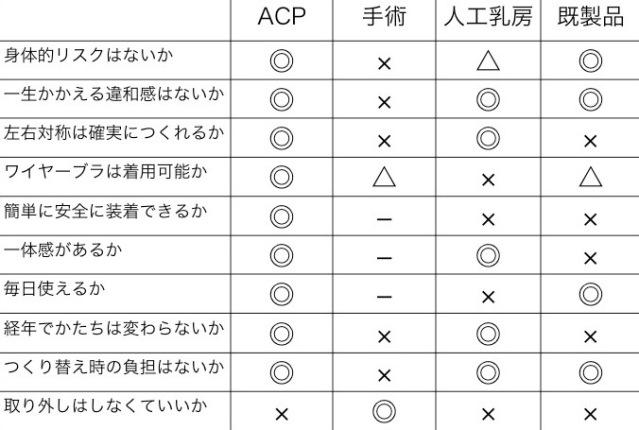 スライド29 (1).jpg