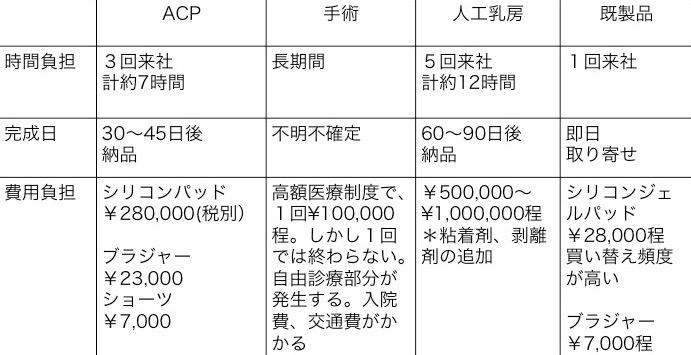 スライド30 (2).jpg