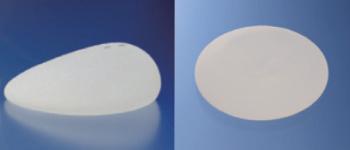 silicone1-1.jpg