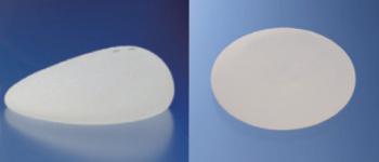 silicone1-1-1.jpg